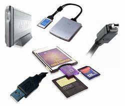 Data Storage Device In Pune डेटा स्टोरेज डिवाइस पुणे