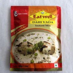 Dahi Vada Mix