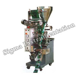 Toordal Packing Machine