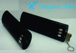 014 usb portable speaker