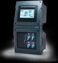 Online Analysis System - TYPE 8905