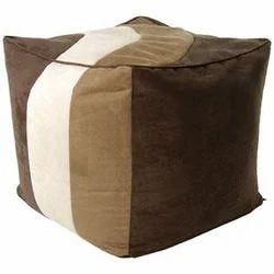 Bean Bags Stool