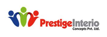 Prestige Interio Concepts Private Limited