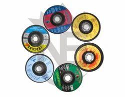 Diamond Glass Grinding Wheel