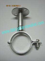 Pipe Holder Clamps