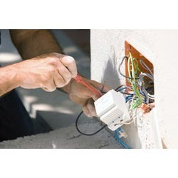 Electrical Maintenance Contractor - Home Electrical Maintenance ...