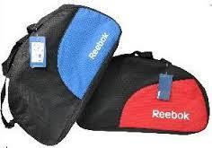 Reebok Travel  Bag