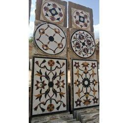 Marble Indoor Decoratives