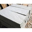 Grey Sandstone Blocks