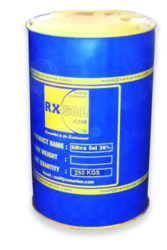 General Purpose And Evaporator Condensor Coil Cleaner