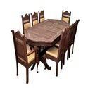 Ethnic Dining Set