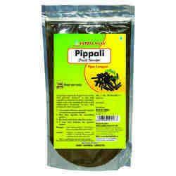 Pippali Longum Powder