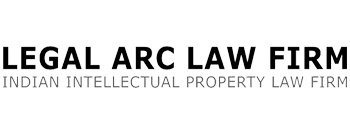 Legal Arc Law Firm
