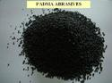 Black Emery Grains