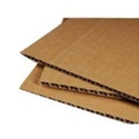 Corrugated Boards