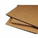 Corrugated Boards