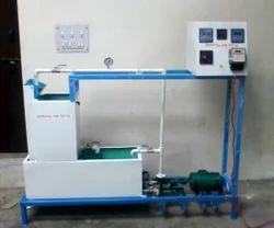 fluid mechanics 1 h p centrifugal pump test rig manufacturer from rh nationalnic com Centrifugal Pump Impellers Centrifugal Pump Animation