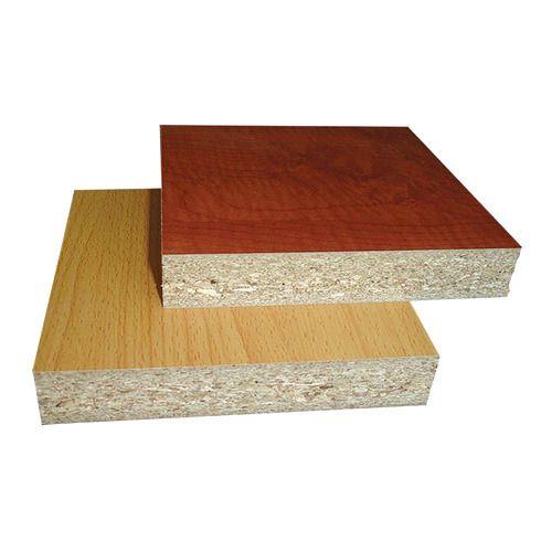 Veneered Particle Board Veneer Chipboard Latest Price