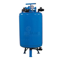 Fertilizer & Fertigation Equipments