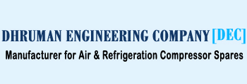 Dhruman Engineering Company