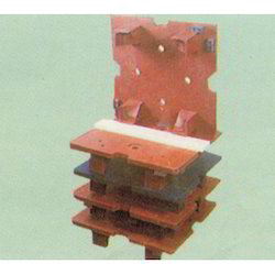 Pallet Block