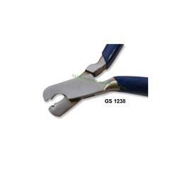 Wire Bending Plier