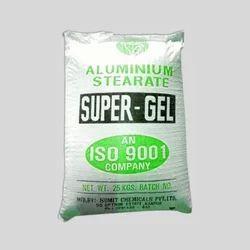 Aluminum Stearate