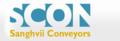 Sanghvii Conveyors