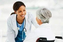 Diagnostic Centres Services