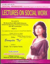 Lecture On Social Work