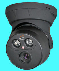 Indoor HD Camera 1200 TVL