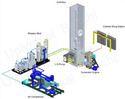 Process of Oxygen Nitrogen