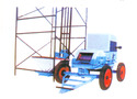Lift Equipments-Bhi-Ce-1282 Tower Hoist