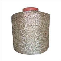Zari Thread In Surat Gujarat Zari Ka Dhaga Suppliers