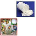 Antimony Trioxide for Retarding Flame of Plastics