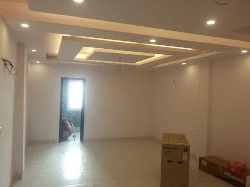 False Ceiling Designer Normal amp Flooring Service Provider From New