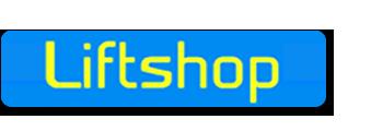 Liftshop