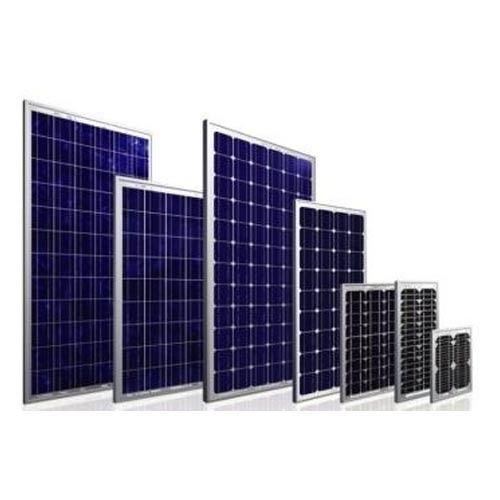 Solar Systems (company)