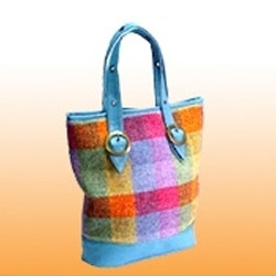 Fancy Handbags For College Girls