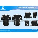 Soccer Team Apparel