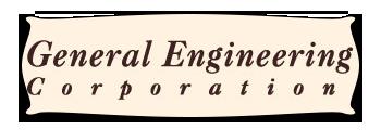 General Engineering Corporation