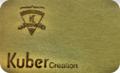Kuber Creation
