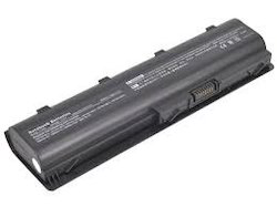 battery for laptop