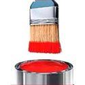 Red Oxide Zinc Phosphate Primer