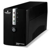 Liebert iTON CX 1000 VA Line Interactive