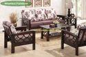 Amber -Nilambur Furniture