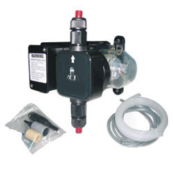 Chemical dosing pumps suppliers manufacturers dealers Swimming pool chemical dosing system