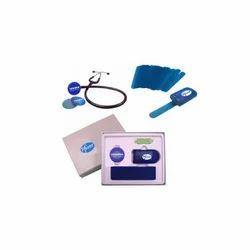 Doctor Gift Set