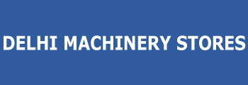 Delhi Machinery Stores