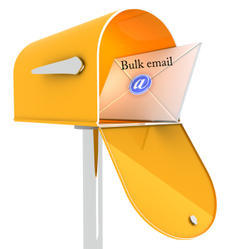 Email Content Vital In Email Marketing